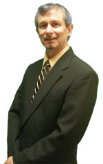 Dave DeLaO